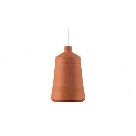 POTT's Flame 14 Pendant Lamp