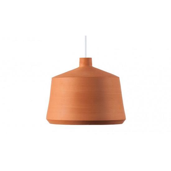 POTT's Flame 28 Pendant Lamp