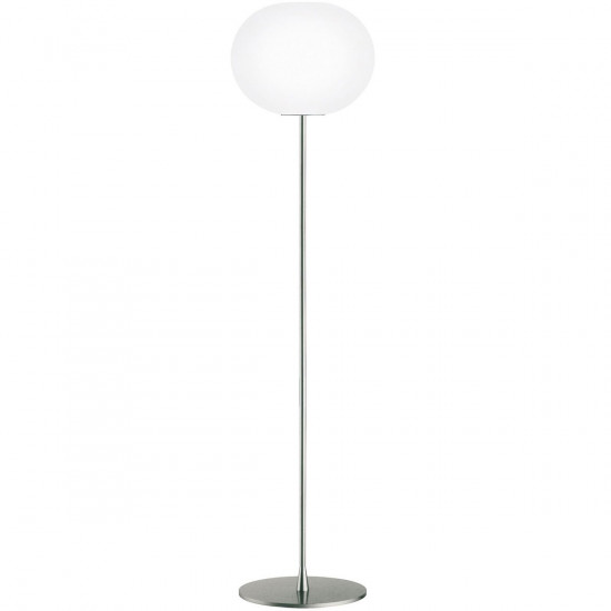 Flos Glo-Ball F Floor Lamp