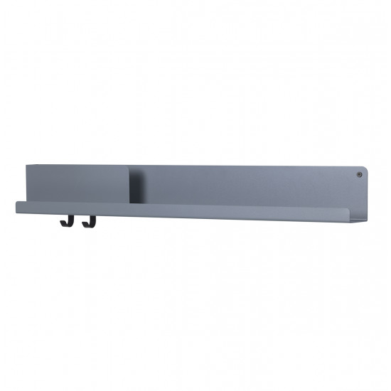 Muuto Folded Shelves - Large