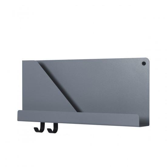 Muuto Folded Shelves - Small