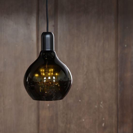 Mineheart King Edison Ghost Pendant Lamp