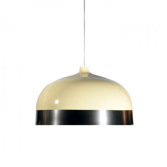 Innermost Glaze 56 Pendant Light