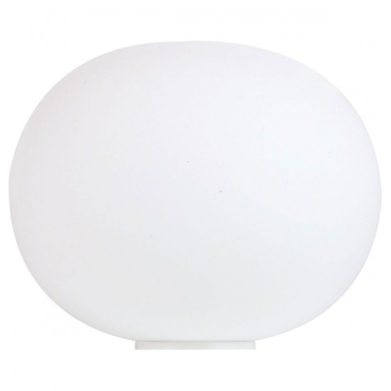 Flos Basic Glo-Ball T Table Lamp