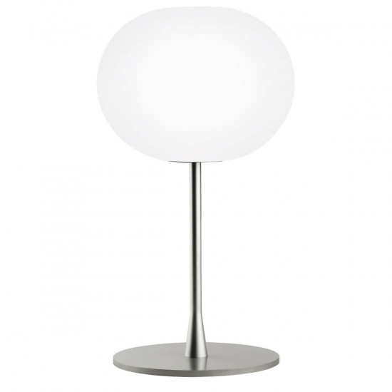 Flos Glo-Ball T Table Lamp