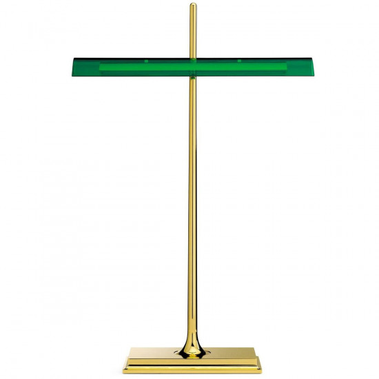 Flos Goldman Desk Lamp
