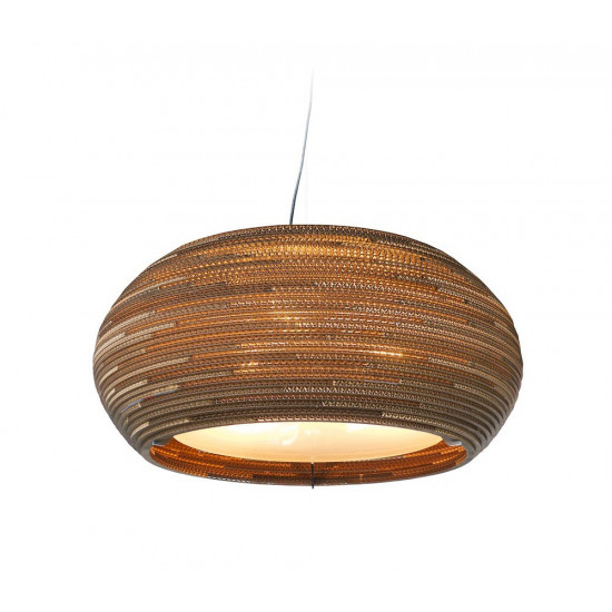 Graypants Ohio Pendant Light 24 Inch (