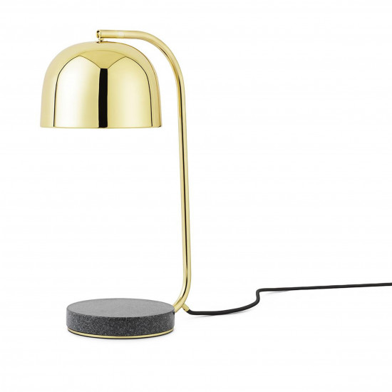 Normann Copenhagen Grant Table Lamp
