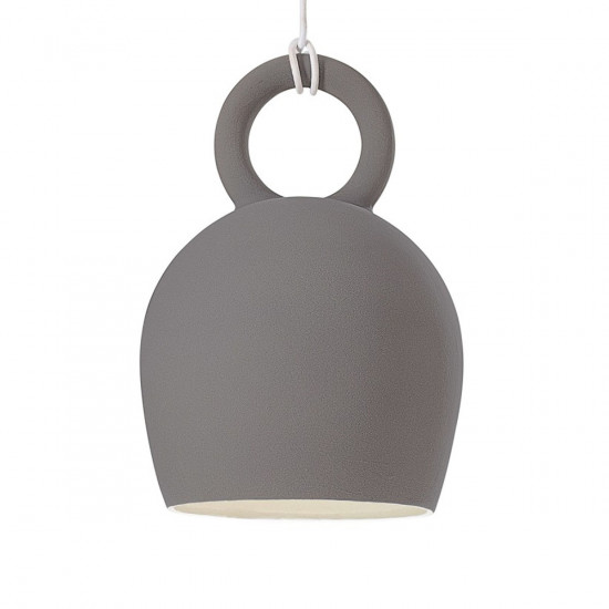 POTT Calo Pendant Light