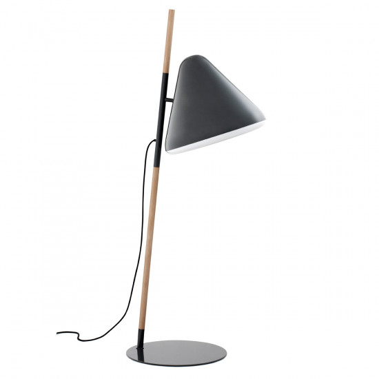 Normann Copenhagen Hello Floor Lamp