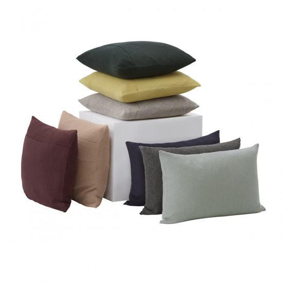 Muuto Layer Cushion