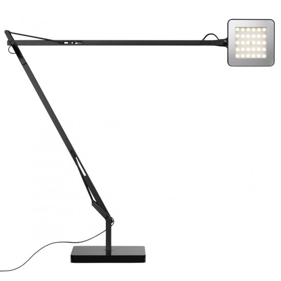 Flos LED Base Table Lamp