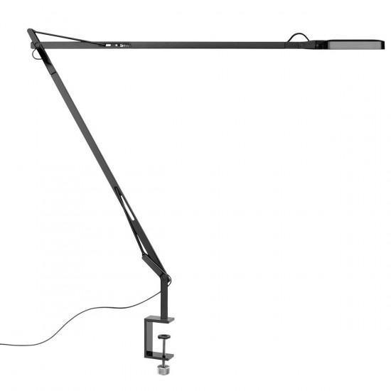 Flos Kelvin LED Desk Lamp