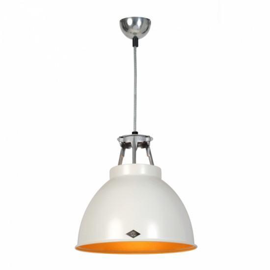Original BTC Titan Size 1 Pendant Lamp