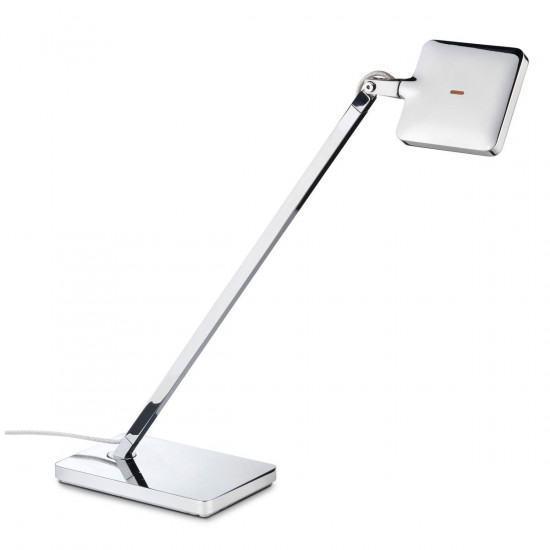 Flos Mini Kelvin LED Desk Light