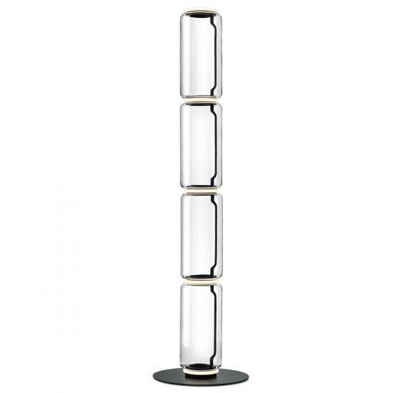 Flos Noctambule F High Floor Lamp