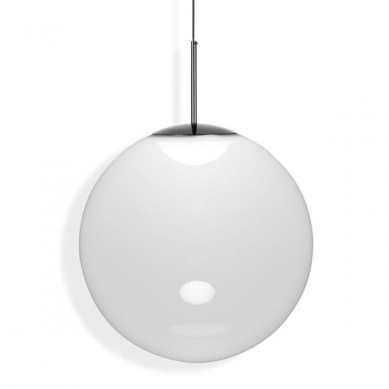 Tom Dixon Opal Pendant Light 50 cm