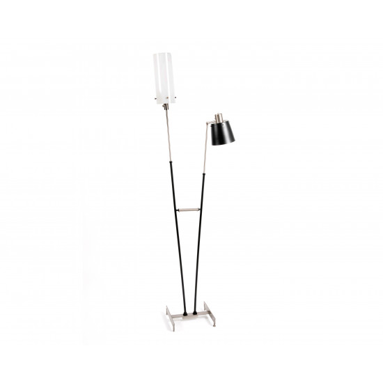 PASTORIUS FLOOR LIGHT