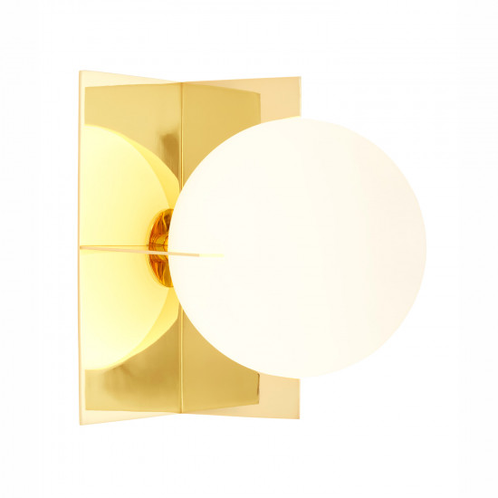 Tom Dixon Plane Wall Light