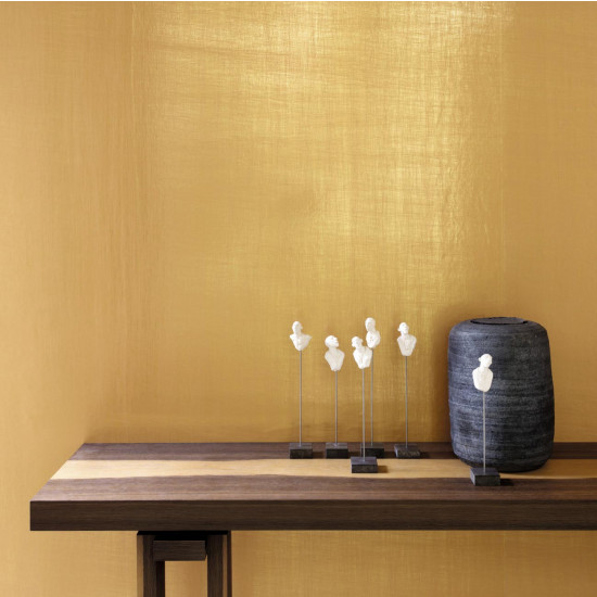 Elitis Wallcovering Paradisio Collection - Cristal