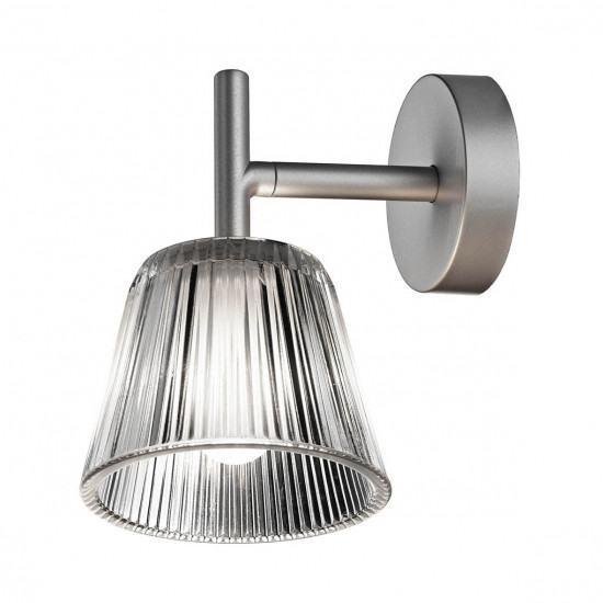 Flos Romeo Babe W Wall Lamp