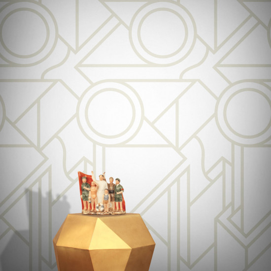 Astonishing Feathr Super Abstract Wallpaper By Supermundane Download Free Architecture Designs Embacsunscenecom