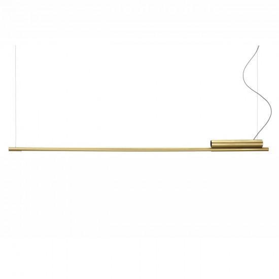 Vertigo Bird Slim Two Suspension Lamp