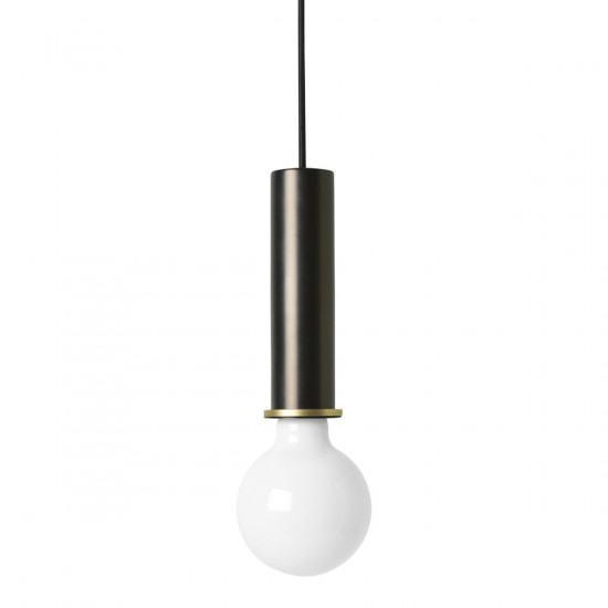 Ferm Living Collect Socket Pendant Light