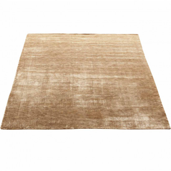square rectangular decorative cm natural rug p x rugs bamboo