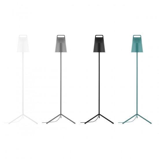 Normann Copenhagen Stage Floor Lamp