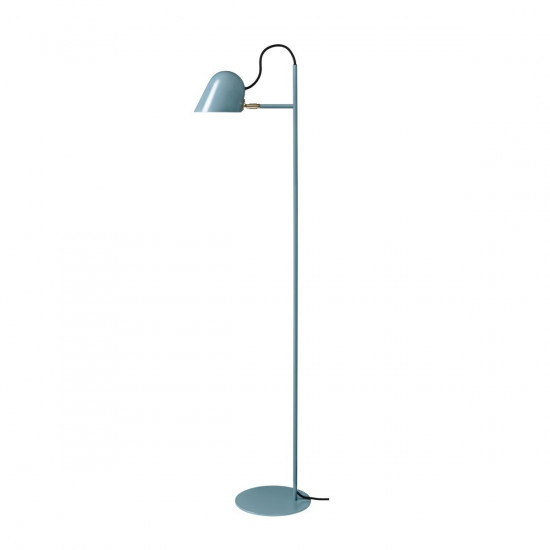 Örsjö Streck Floor Lamp