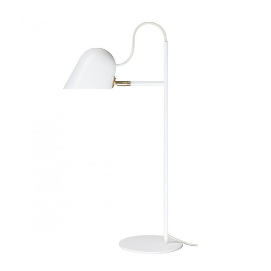 Örsjö Streck Table Lamp