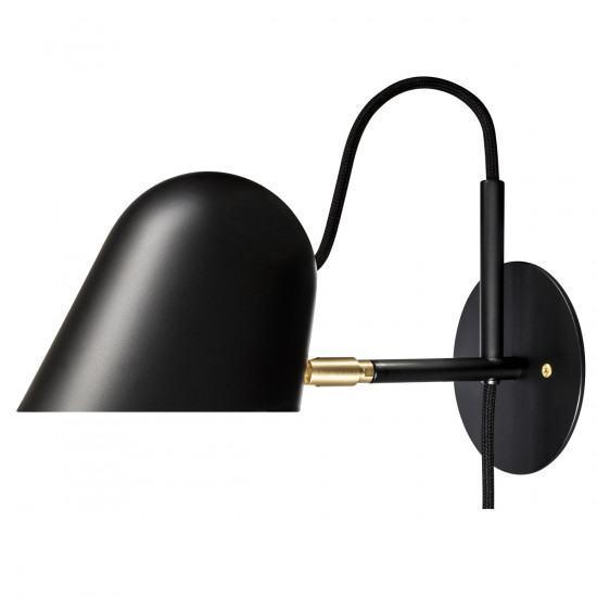 Örsjö Streck Wall Lamp