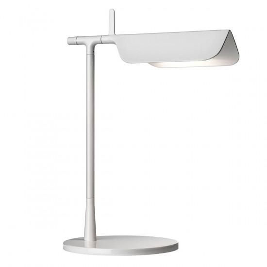 Flos Tab T Table Lamp
