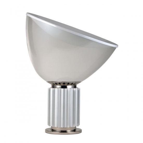 Flos Taccia LED Table Lamp (PMMA)