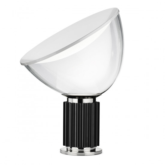 Flos Taccia LED Table Lamp Small