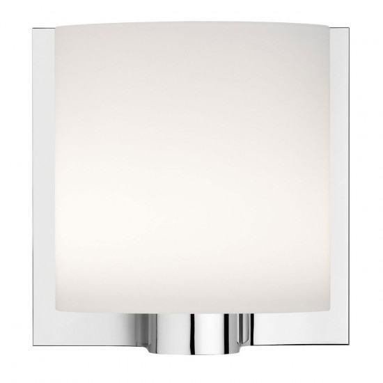 Flos Tilee Wall Light