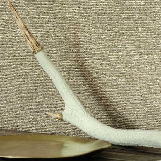 Elitis Glass Perles Jade Wallpaper