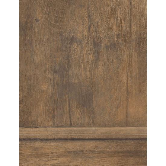 Andrew Martin Regent Wallpaper - RE05 - Light Oak (1 roll from a batch)