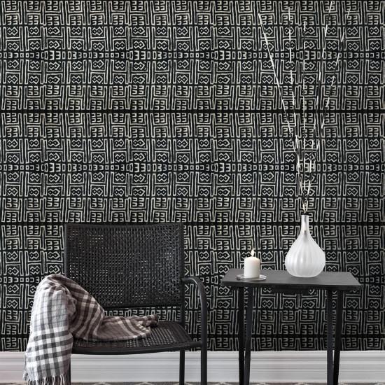 Mind The Gap Zulu Wallpaper