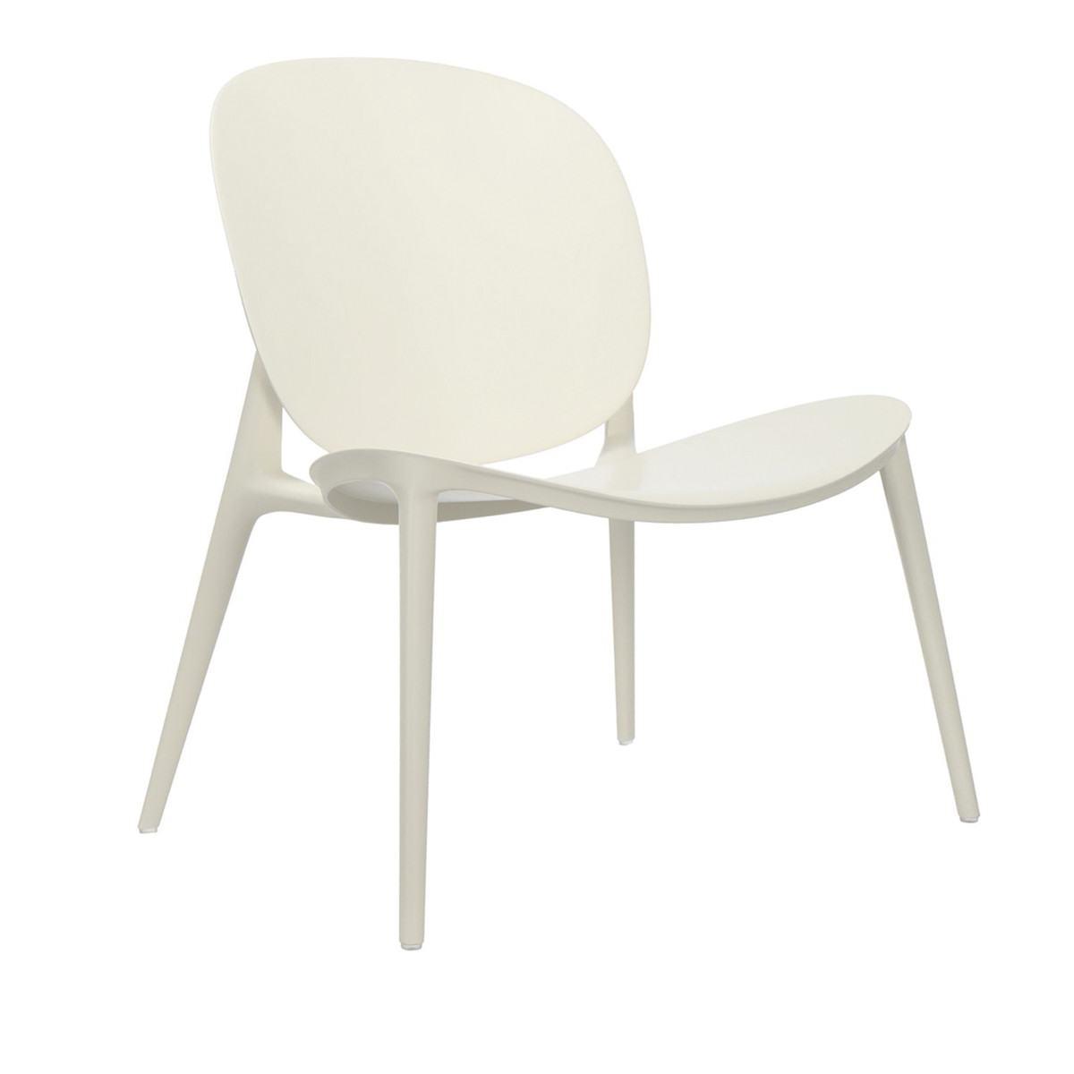 Kartell Be Bop Chair