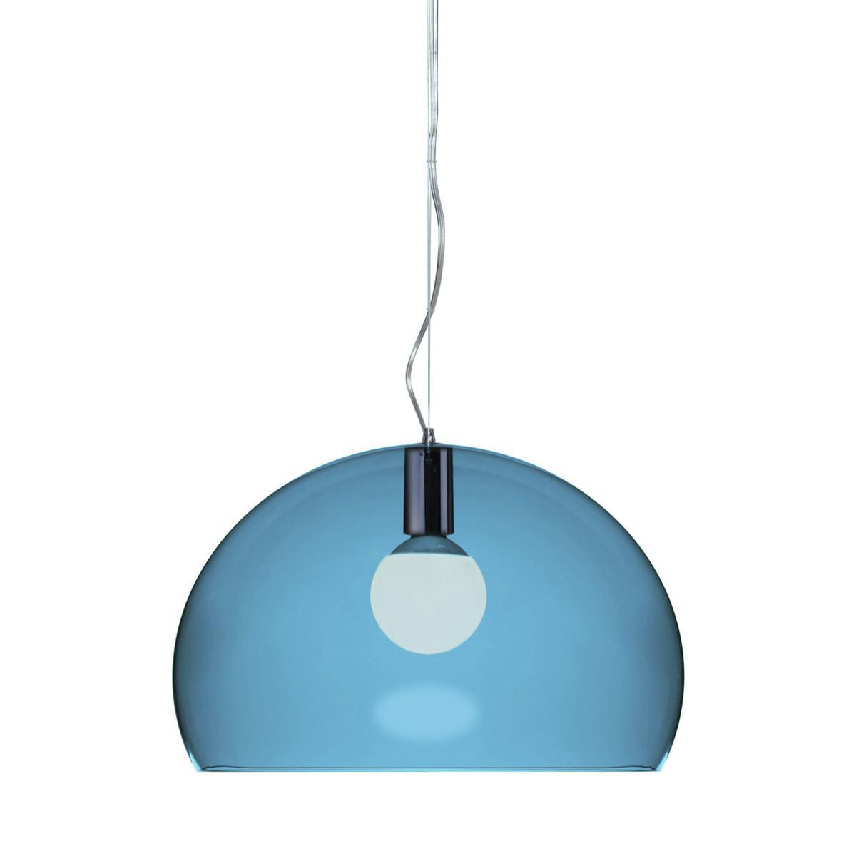 Kartell FLY Suspension Light