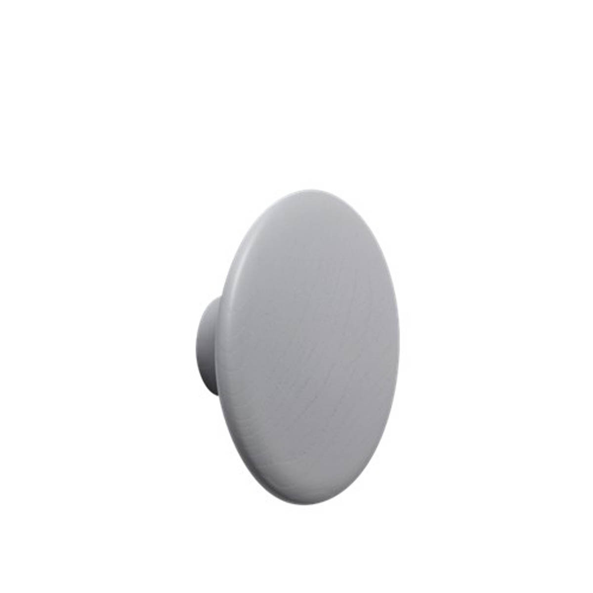 Muuto The Dots 17cm - Large