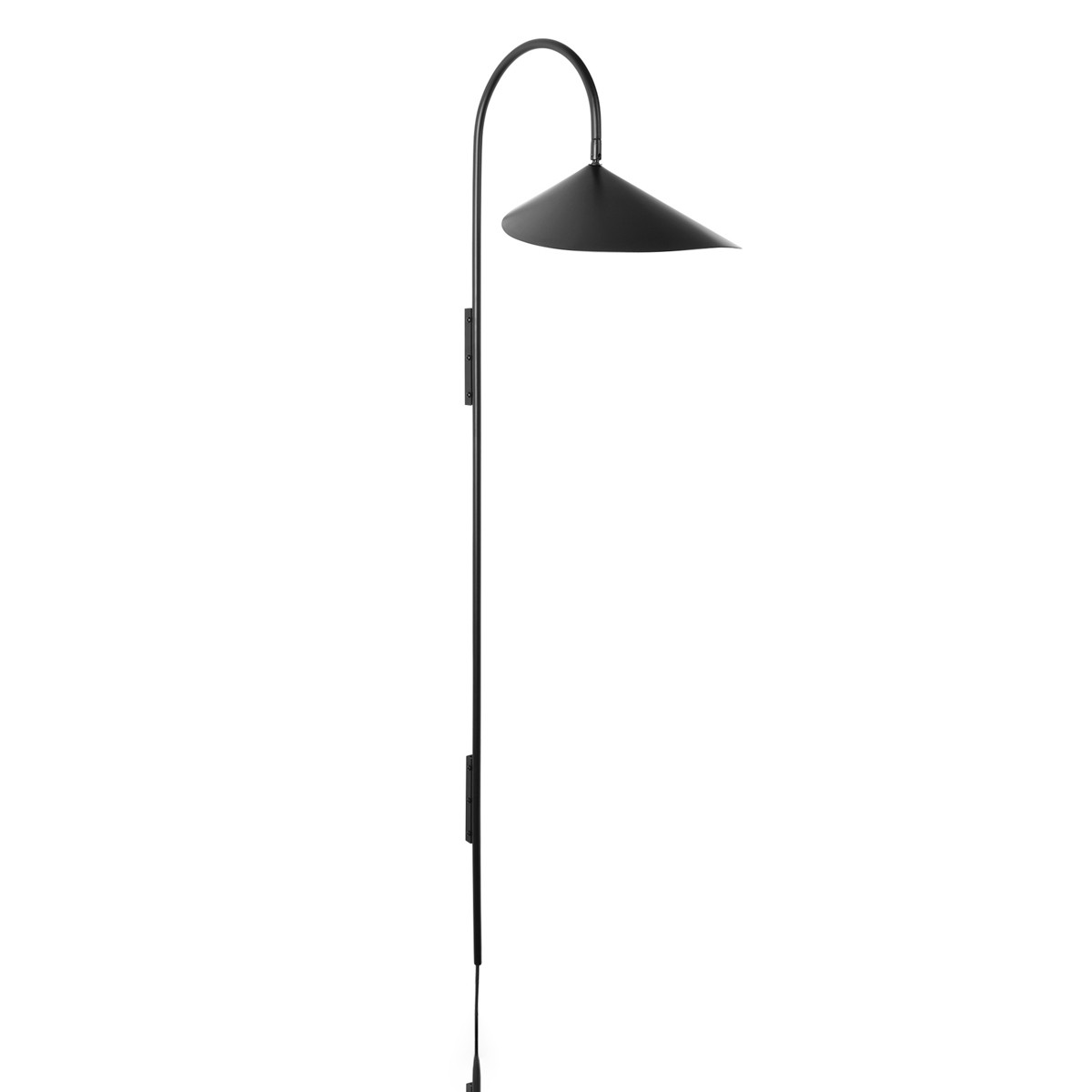 Ferm Living Arum Wall Lamp - Tall