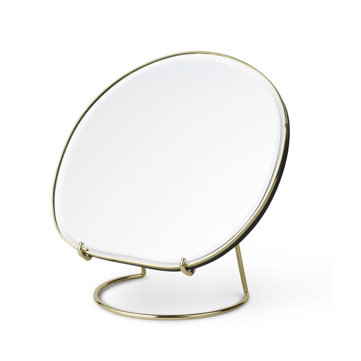 Ferm Living Pond Table Mirror