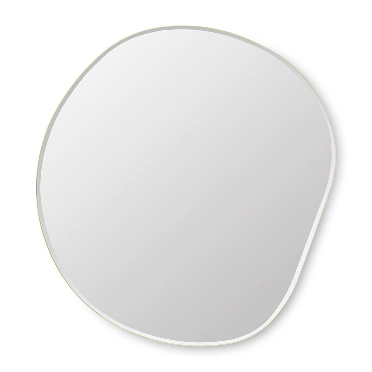 Ferm Living Pond Mirror - XL