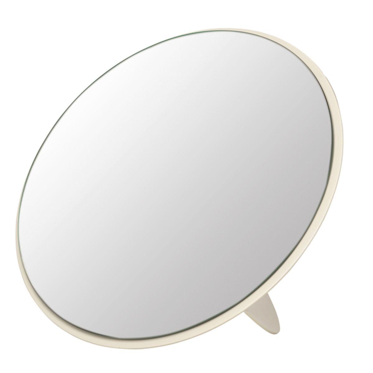 Kristina Dam Mirror Sculpture