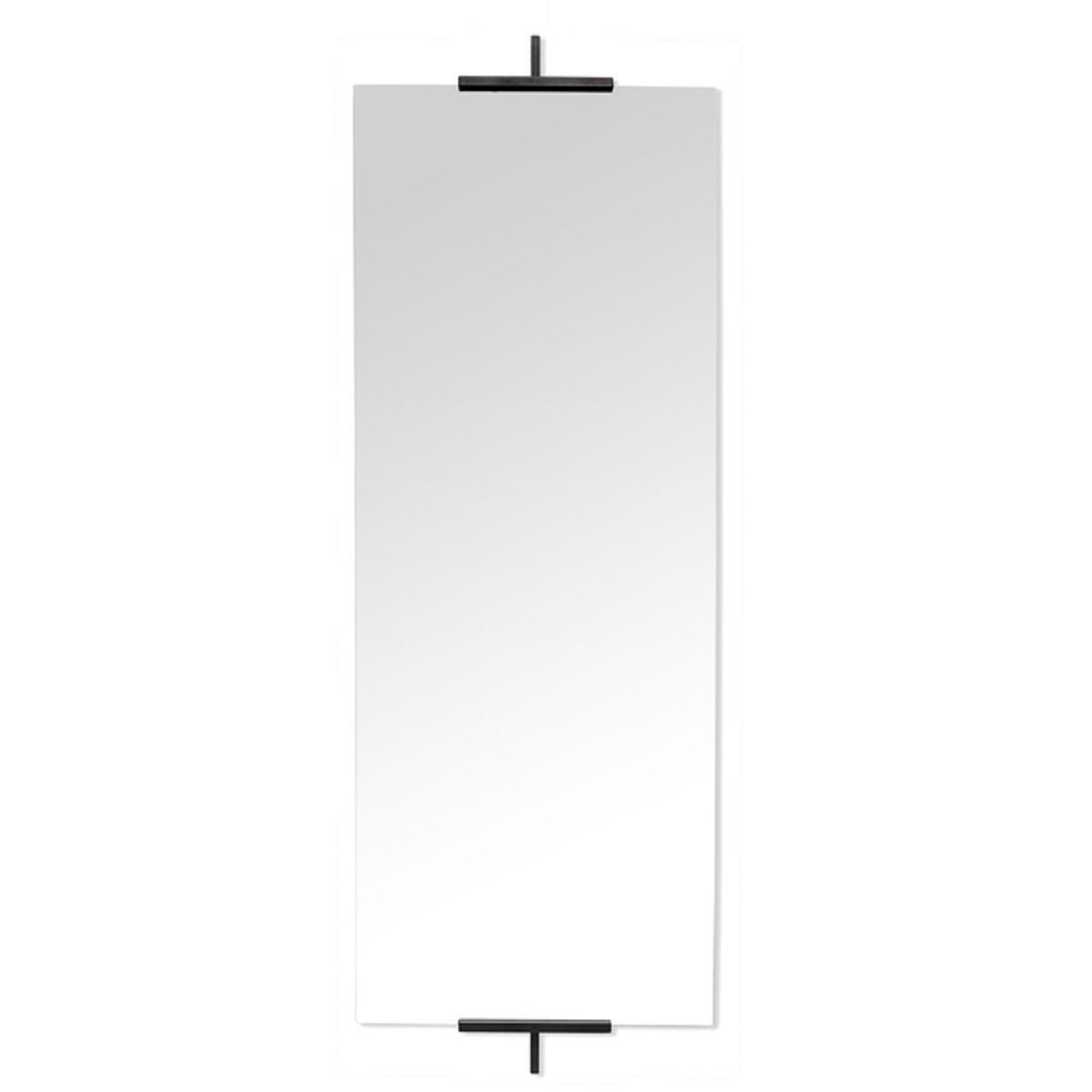 Kristina Dam Easel Mirror