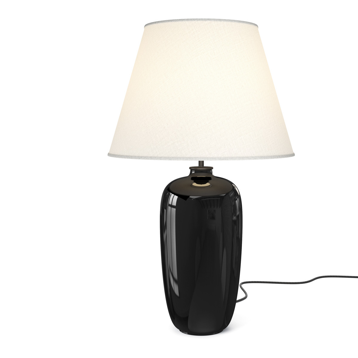 Menu Torso Table Lamp