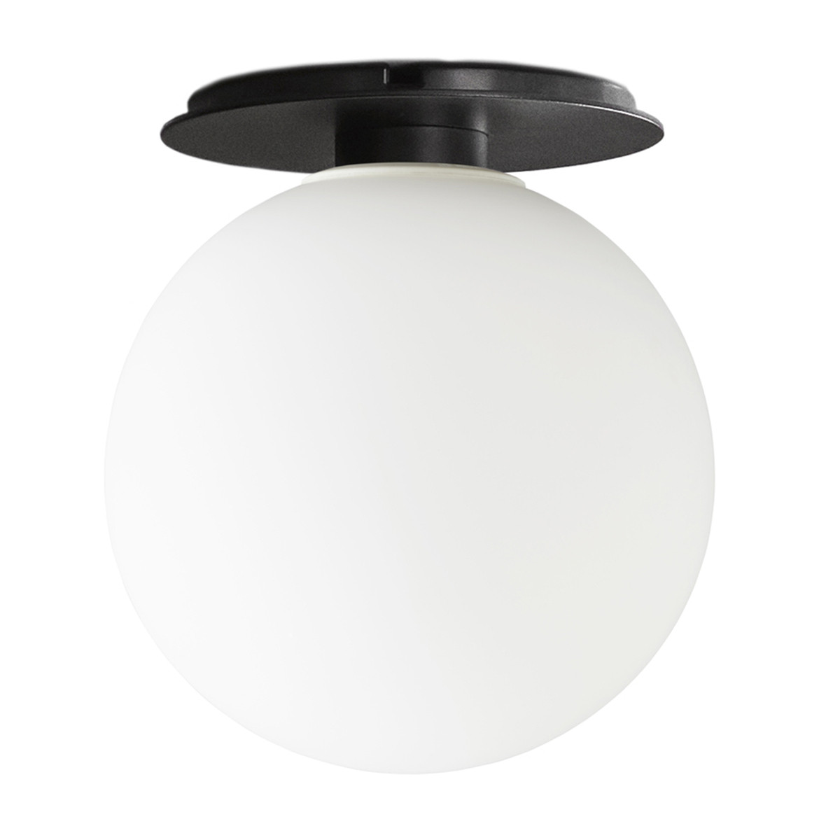 Menu TR Bulb - Ceiling/Wall Lamp